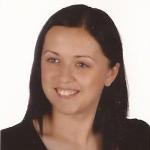 Ewelina Śmiechowicz