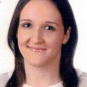 Katarzyna Wójcikowska