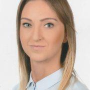 Natalia Sidorczuk