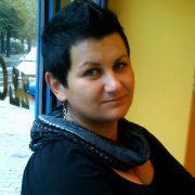 Aneta Burzyńska