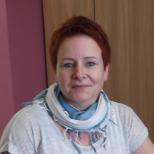 Agnieszka Łaska
