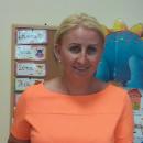 Izabela Grzegorczyk