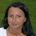 Marta Małgorzata Fraszczyk